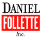 Daniel Follette, Inc. Home